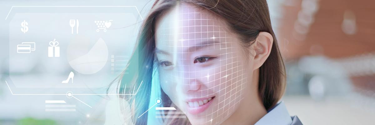 Biometrics & Facial Recognition: How Can They Benefit Hospitality