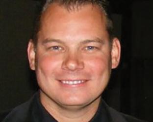 Peter Cryan