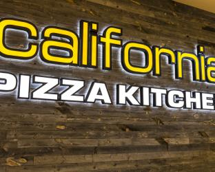 Following the retirement of longtime chief G.J. Hart, CPK has concluded its search for a new CEO.