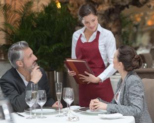 Waitlist Me Adds Table Management to Waitlist Application