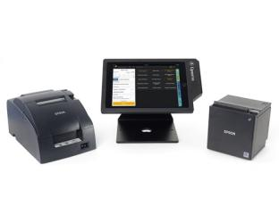 Epson Connect Solutions Finder Available to Simplify Mobile