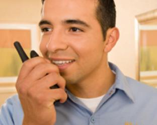 New Motorola CP185 Two-Way Radio Now Available | Tech