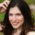 Tammy Mastroberte  Contributing Editor, Hospitality Tehnology