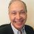 Robert Firpo-Cappiello profile picture